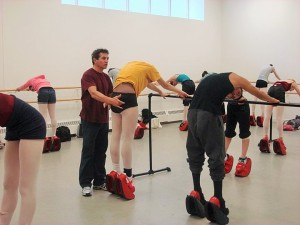 Boston Ballet school 02