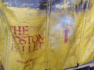 Boston Ballet sept2014 02