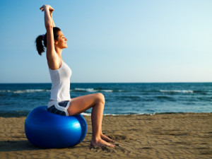 Real-Boot-Camp-Spain-pilates-on-the-beach