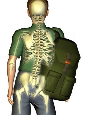 side-lean-back-pack
