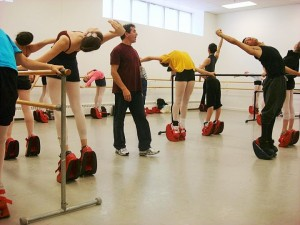 Boston Ballet school 03