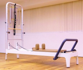 machine_pilates